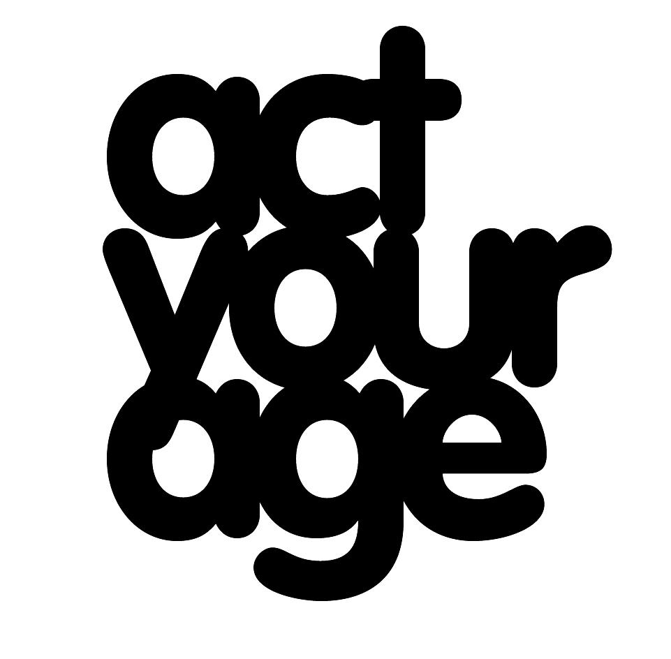 Actyourage_logo_zw_wt