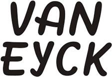 JVEtumblr_static_van-eyck-logo