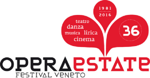 LOGO-OPERA-ESTATE-FESTIVAL-2016-300×156