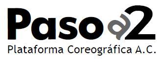 LOGO-Pasoa2