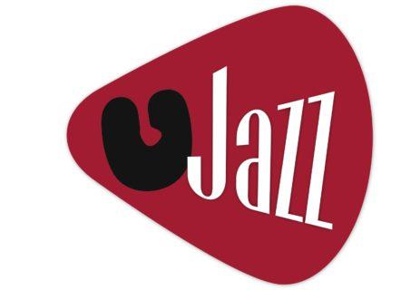 Logo-U-Jazz-453×320