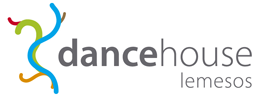 Logo_Dance_House_Lemesos