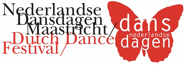 Nederlandse-Dansdagen1