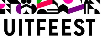 Uitfeest2015-9-6