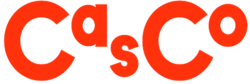 casco-logo