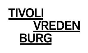 logo_T_550_auto_q_TIVOLI_VREDENBURG_LOGO
