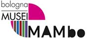 logo_mambo