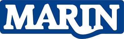 marinindex