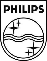 phillipsindex