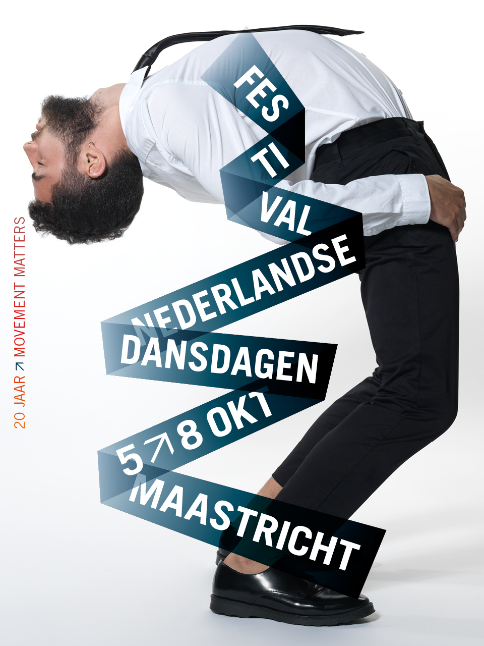 NDD2017_website_campagnebeeld_2017_480x640px