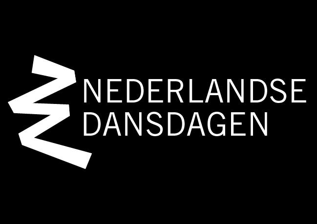 Logo NDD